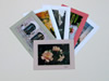 notecards image 3